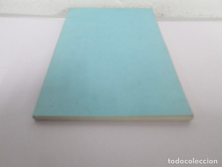 Libros de segunda mano: CESAR DE MEDINA BOCOS. LA ALCURNIA DE DON QUIJOTE. TALLERES GRAFICOS CERES. - Foto 3 - 167910668