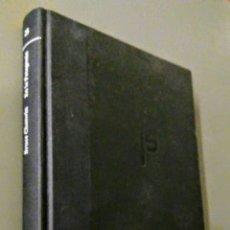 Libros de segunda mano: EN LA PATAGONIA, BRUCE CHATWIN . Lote 166221154