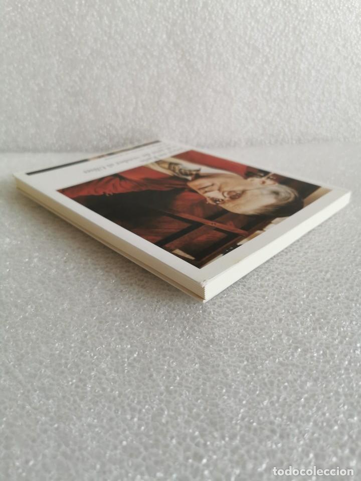 Libros de segunda mano: JOYCE EN PARÍS O EL ARTE DE VENDER EL ULISES - PRÓLOGO DE SIMONE DE BEAUVOIR, MUY BUEN ESTADO - Foto 4 - 177938498