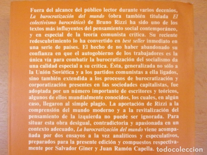 El Tópic de George Orwell - Página 4 178118820_162102035
