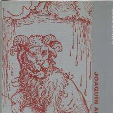 Libros de segunda mano: EL PRÍNCIPE QUE HA DE VENIR, JOAQUÍN ALBAICÍN. Lote 184064045