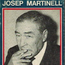 Libros de segunda mano: JOSEP PLA VIST DE PROP. Lote 191903256