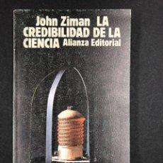 Libros de segunda mano: CRE. Lote 194330096