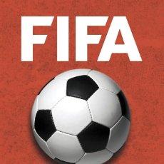 Libros de segunda mano: FIFA MAFIA. Lote 194586895