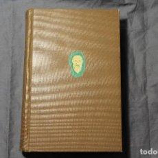 Libros de segunda mano: LA VIDA PÚBLICA Y PRIVADA DE SÓCRATES. R. KRAUS. Lote 194588763