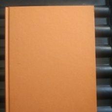 Libros de segunda mano: BUICK 8, UN COCHE PERVERSO DE STEPHEN KING.. Lote 195090027