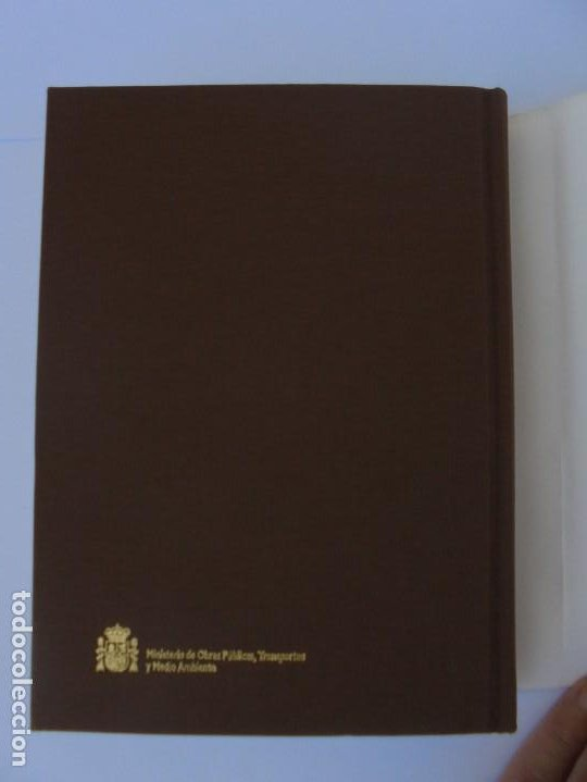 Libros de segunda mano: DIARIO PARTICULAR DEL CAMINO QUE SIGUE UN VIRREY DE MEXICO. DIEGO GARCIA PANES. CEHOPU. 1994 - Foto 20 - 205047815