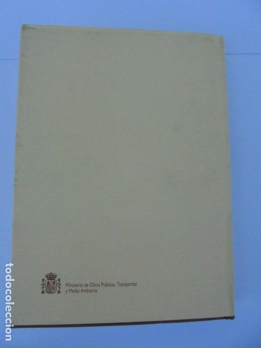 Libros de segunda mano: DIARIO PARTICULAR DEL CAMINO QUE SIGUE UN VIRREY DE MEXICO. DIEGO GARCIA PANES. CEHOPU. 1994 - Foto 21 - 205047815