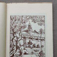 Libros de segunda mano: CHOPIN Y GEORGE SAND EN MALLORCA BARTOLOMÉ FERRÁ. Lote 211725258