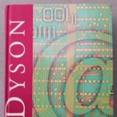 Libros de segunda mano: RELEASE 2.0 ESTHER DYSON. Lote 211726434
