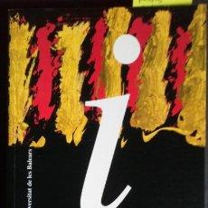 Libros de segunda mano: FOREN ELS PAISOS CATALANS ...(COMENTARIS A UNA CRONICA REIAL) - MARC AURELI VILA. Lote 212597191