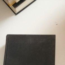 Libros de segunda mano: G-27 EL LIBRO DE ATRUS EL LIBRO DE TI'ANA EL LIBRO DE D'NI. Lote 214292602