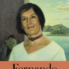 Libros de segunda mano: LA PEOR PARTE MEMORIAS DE AMOR FERNANDO SAVATER. Lote 215889070