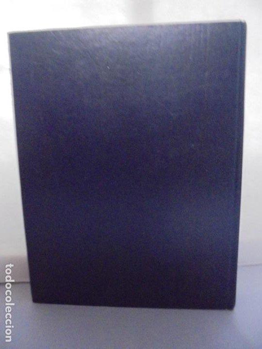 Libros de segunda mano: KARMA 7. NUEVOS HORIZONTES DE LA CIENCIA. Nº 26 AL Nº 37. 1975. DE ENERO A DICIEMBRE. - Foto 27 - 221956030