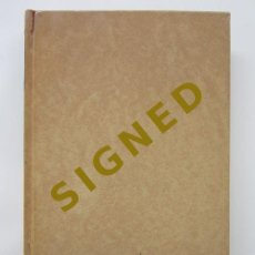 Libros de segunda mano: ENRIQUE TIERNO GALVÁN. RAZÓN MECÁNICA Y RAZÓN DIALÉCTICA. MADRID: TECNOS, 1969. Lote 226946165