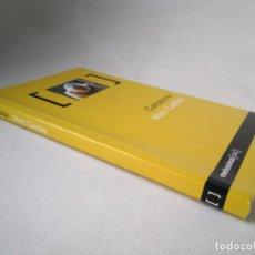 Libros de segunda mano: MARC CAELLAS. CARCELONA. Lote 227473825