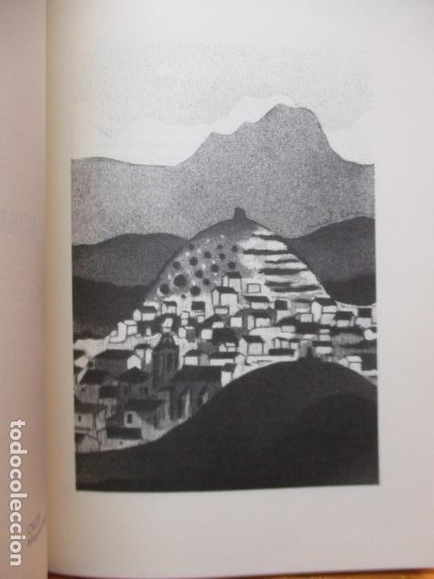 Libros de segunda mano: Sis visions sobre Josep Pla - Narcís Jordi Aragó, Josep Martinell, Jaume Reixach, Antoni M. Rigau, R - Foto 9 - 236801850