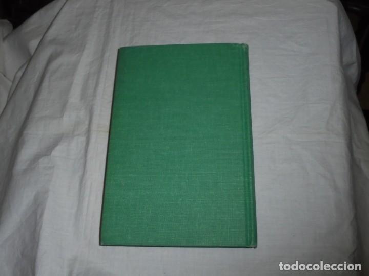 Libros de segunda mano: INTRODUCCION AL ENSAYO HISPANOAMERICANO.GERARDO BROWN-WILLIAM JASSEY 1968 - Foto 7 - 239457510