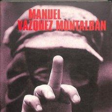 Libros de segunda mano: MARCOS. Lote 245951945