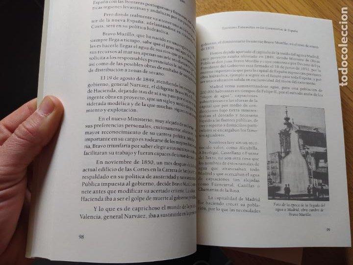 Libros de segunda mano: Escritores extremeños en los cementerios de España, Ricardo Hernandez, Ed. Beturia, 2004 - Foto 19 - 252425375