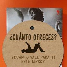 Libros de segunda mano: LA VERDADERA HISTORIA DE LOS ROLLING STONES | STANLEY BOOTH. Lote 252742905
