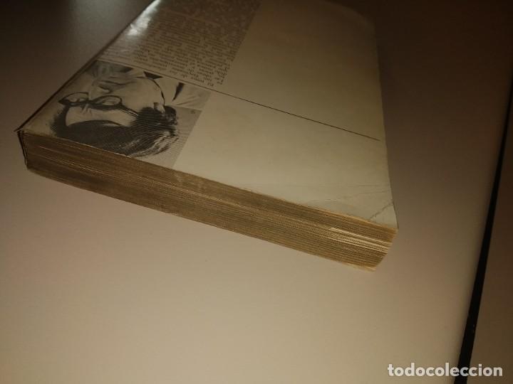 Libros de segunda mano: LOS ALUMBRADOS, ORÍGENES Y FILOSOFÍA 1525/59, ANTONIO MÁRQUEZ, Envío gratis - Foto 2 - 253469150