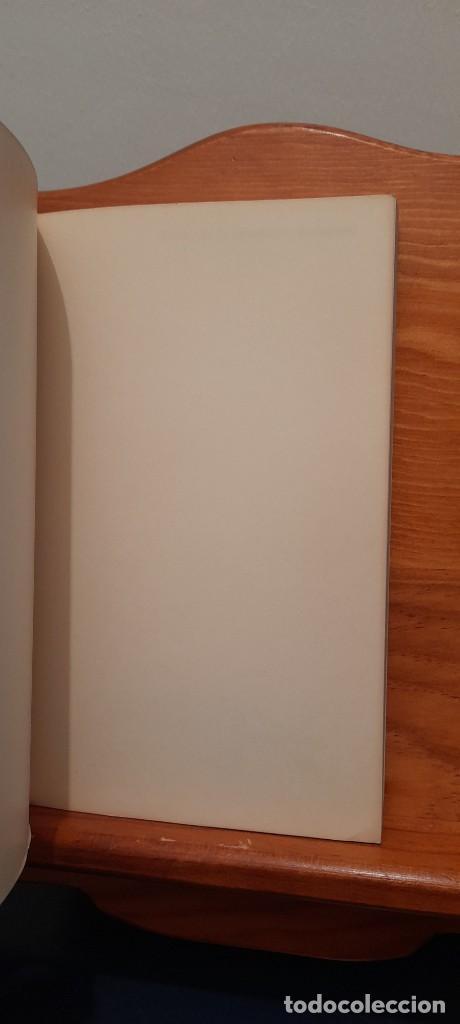 Libros de segunda mano: TEORIA DE LA ORIENTACION PROFESIONAL - Foto 5 - 254456300