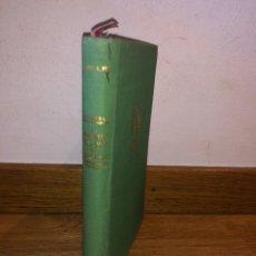 Libros de segunda mano: LA MARAVILLOSA HISTORIA DEL LENGUAJE MARIO PHI. Lote 262575650