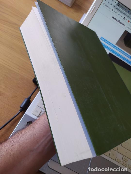 Libros de segunda mano: Actas del Congreso de la Lengua Española, Sevilla, 1992. ed. Pabellon de España, RARO - Foto 2 - 267034469