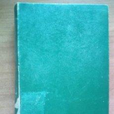 Libros de segunda mano: OBRAS COMPLETAS. TOMO II: ARTÍCULOS Y ENSAYOS - FOXÁ, AGUSTÍN DE. Lote 276737938