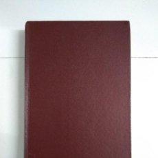 Livros em segunda mão: LA LINGÜÍSTICA - ANDRÉ MARTINET. Lote 277293233