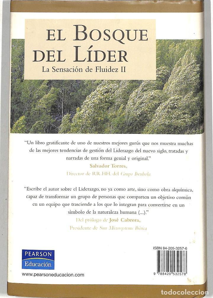 Libros de segunda mano: - IDEAS CON INSPIRACIÓN - Foto 2 - 279407063