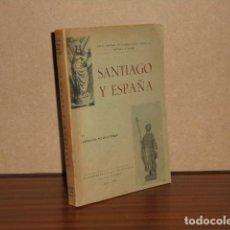 Libros de segunda mano: CRESTOMATÍA DE ÁRABE LITERAL CON GLOSARIO Y ELEMENTOS DE GRAMÁTICA (EDICIÓN CORREGIDA( - ASÍN PALACI. Lote 289516213