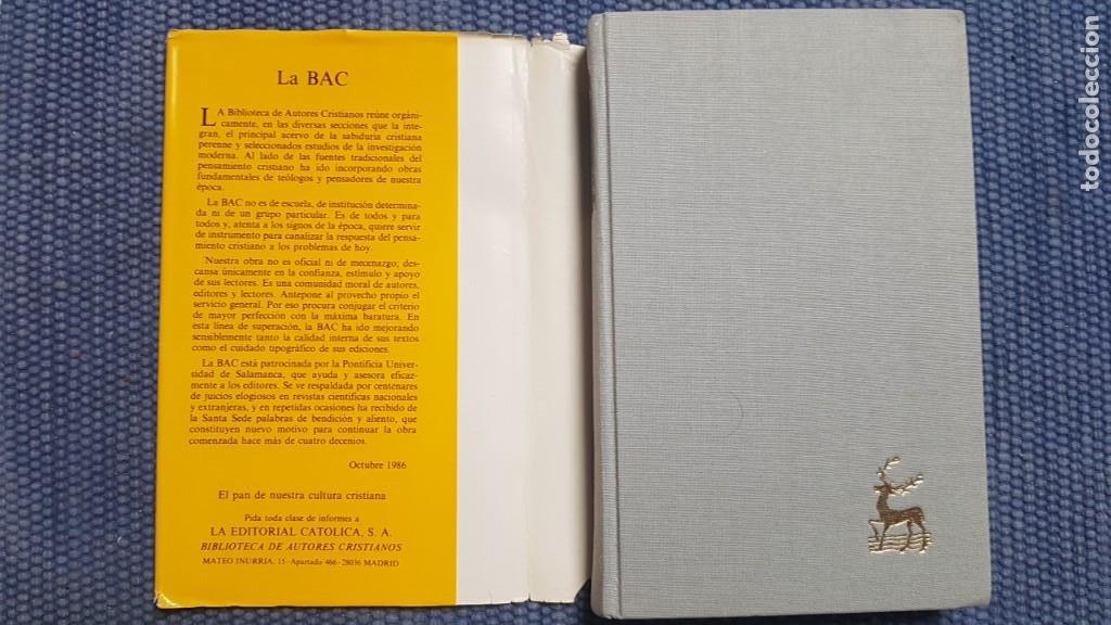 Libros de segunda mano: Juego de la Oca o guía de caminantes - Foto 2 - 289901293