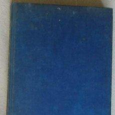 Libros de segunda mano: SIN RASTRO - CHARLES BERLITZ - MUNDO ACTUAL DE EDICIONES - 1978 - 242 PÁGINAS - VER DESCRIPCIÓN. Lote 201817723