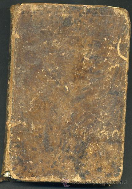 Libros de segunda mano: LIBRO LA MAGIA BLANCA DESCUBIERTA, LEER DESCRIPCION, ORIGINAL , MUY ANTIGUO. - Foto 2 - 24765989