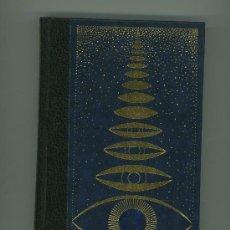 Libros de segunda mano: LA TIERRA ¿PLANETA EXPERIMENTAL?.. Lote 29656933