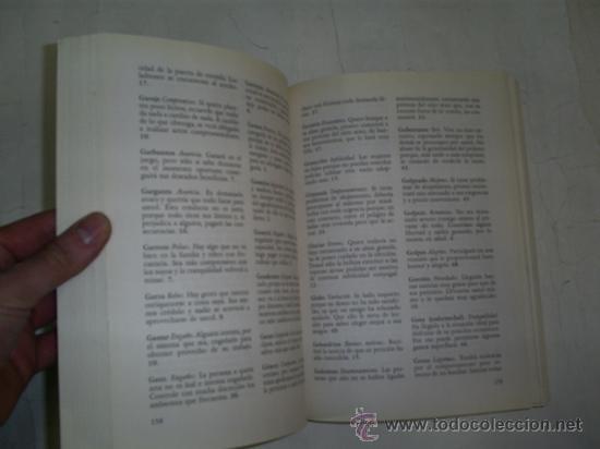 Libros de segunda mano: Cómo Interpretar los Sueños y los Números de la Suerte ANGIOLA ARANCIO, ANGEL CASA RM53746 - Foto 2 - 30742767