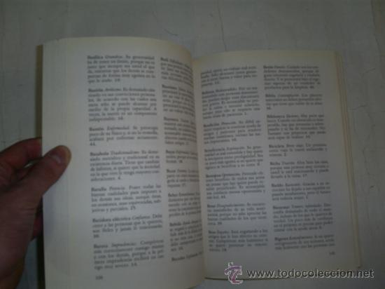 Libros de segunda mano: Cómo Interpretar los Sueños y los Números de la Suerte ANGIOLA ARANCIO, ANGEL CASA RM53746 - Foto 3 - 30742767