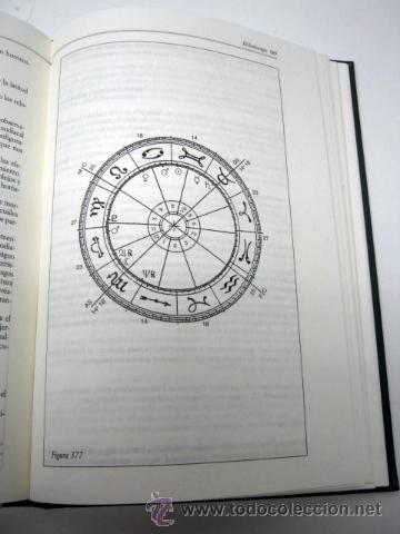 Libros de segunda mano: QUIROMANCIA - KARMADHARAYA ---- LECTURA DE MANOS --- - Foto 5 - 35659213