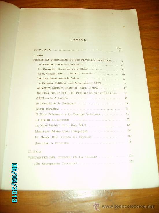 Libros de segunda mano: LOS SIN NOMBRE, por Manuel Sáenz y Willy Wolf - J.A. Editor - Argentina - 1968 - RARO! - Foto 2 - 39227739