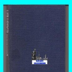 Libros de segunda mano: LOS EXTRATERRESTRES EXISTEN - GIANNI LUCARINI - ATE - OVNI OVNIS UFOLOGÍA - EXCELENTE. Lote 49969575