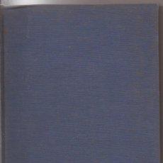 Libros de segunda mano: OBJETOS DESCONOCIDOS EN EL CIELO - ANTONIO RIBERA. Lote 50746355