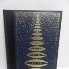 Libros de segunda mano: A LA BUSCA DE OTRA HUMANIDAD - LOS ENIGMAS LE LAS CIVILIZACIONES EXTRATERRESTRES - JUAN JOSE ABAD. Lote 58448678