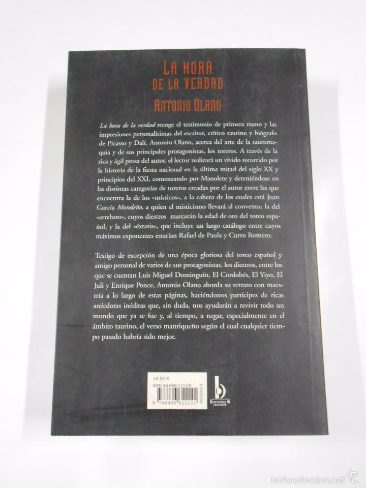 Libros de segunda mano: SIRACUSA. MENSAJERO DE LOS EXTRATERRESTRES - POZO, Victorino del. TDK299 - Foto 2 - 60554271