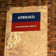 Libros de segunda mano: LOTE 2 TÍTULOS MARGARET GUFFEY ASTROLOGÍA Y LA QUIROMANCIA . Lote 61944004