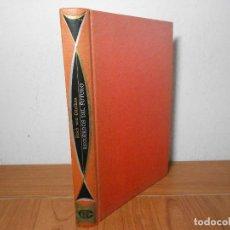 Libros de segunda mano: RECUERDOS DEL FUTURO, (ERICH VON DÄNIKEN), PLAZA & JANÉS, 1972. Lote 89058824