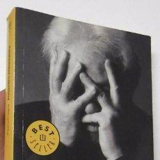 Libros de segunda mano: PSICOMAGIA - ALEJANDRO JODOROWSKY. Lote 97196143