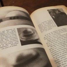 Libros de segunda mano - LOS VISITANTES (UFOLOGIA)- BIBLIOTECA J.J. BENITEZ.- EDITORIAL PLANETA DE AGOSTINI.(TAPA DURA). - 104071639
