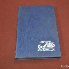Libros de segunda mano - el legado extrahumano - eduardo azcuy - UFB - 105018199